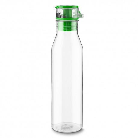 Garrafa 700 ml