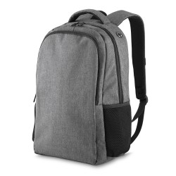 Mochila p/ Notebook