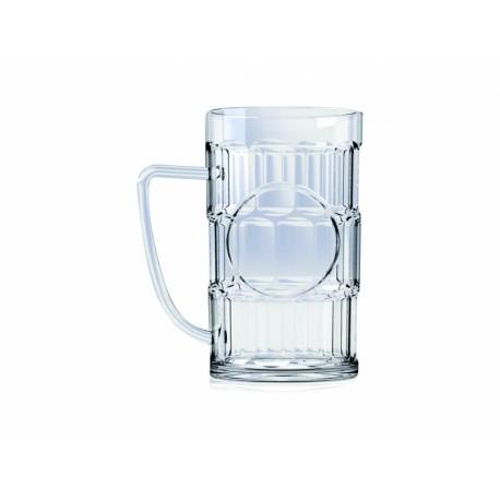 Caneca de Chopp Cervejeiro 450ml