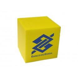 Cubo Anti Stress