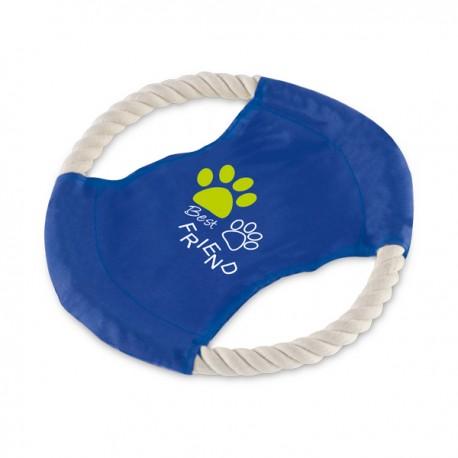 Frisbee para animais de estimação