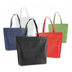 Sacola Retornável Eco Bag 48cm x 38cm x 8,5cm