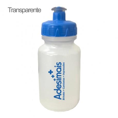 Embalagem para Álcool Gel Personalizada ou Lisa, Porta Álcool Gel