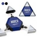 Kit Ferramenta Personalizado | Triângulo 3 peças