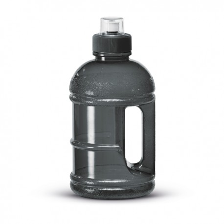 Squeeze galão de água
