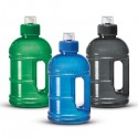Squeeze galão de água personalizado