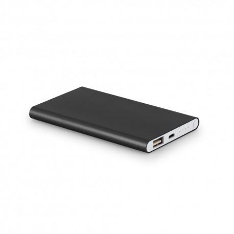 Power Bank - Bateria Portátil Slim