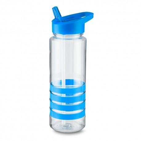 garrafa personalizada 700ml