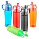 Garrafa com Spray 570ml