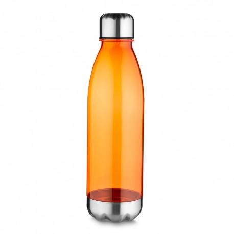 garrafa de água 700ml