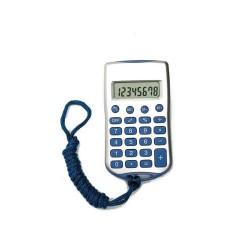 calculadora-8-digitos-com-cordao