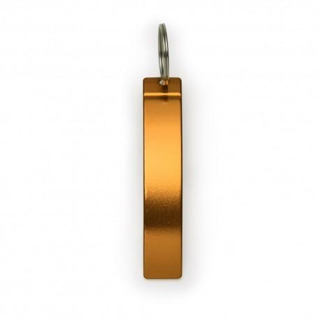 Chaveiro Abridor Metal