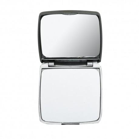 Espelho duplo personalizado