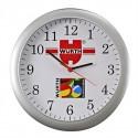 Relógio Big