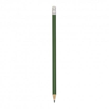 Lápis Ecológico Personalizado com Borracha