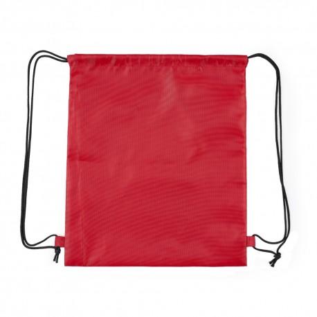 Mochila Saco personalizada nylon