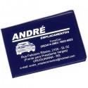 Carteira Despachante Porta Documento Personalizada